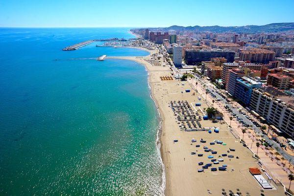 The Spanish economy shrank by 11% in 2020