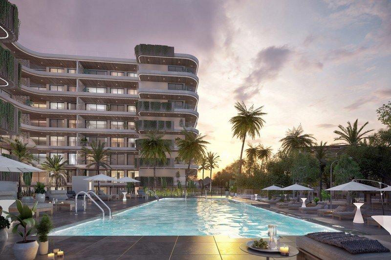 Costa del Sol Developments