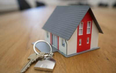 Spanish mortgages show resilience in 2020